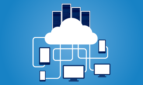 Automated Offsite Cloud Backup