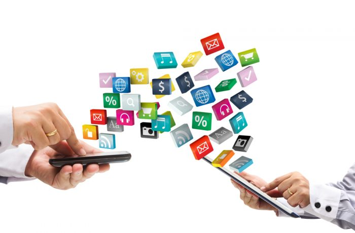 Messaging & Collaboration Solutions